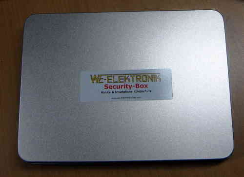 WE-Security-Box (Gr.3)