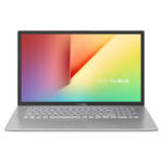 "ASUS VivoBook 17,3"" Notebook"